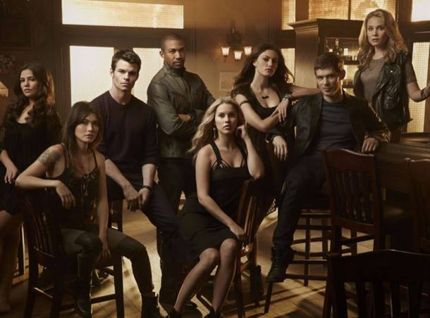 the originals 1