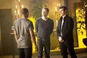 the originals S1-E10 elijah klaus marcel