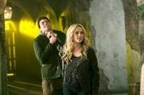 the originals S1-E10 rebekah