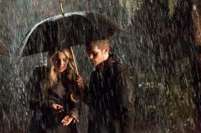 the originals S1E11 klaus et rebekah