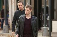 the originals S1E11 klaus kieran 2