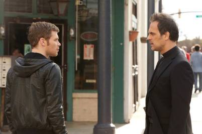 the originals S1E11 klaus kieran 3