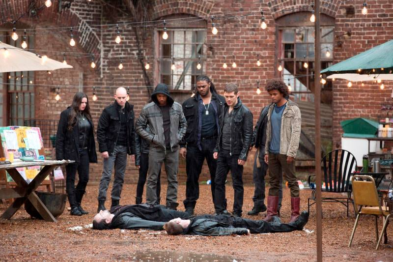 the originals S1E12 12