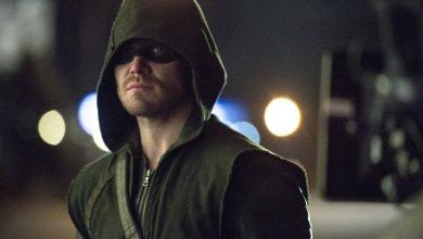 Photo de Arrow – S02E14 – Premières informations et bande-annonce