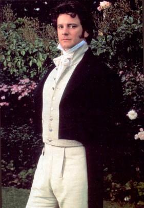 Mr-Darcy-1