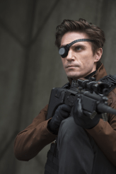 Arrow - S02E16 - Deadshot