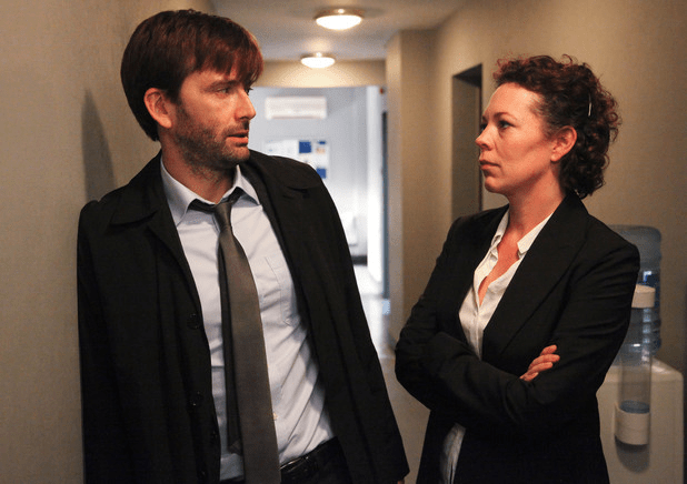Broadchurch - Stills 6