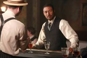 the originals S1E15 10