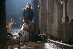 the originals S1E15 20