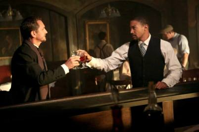 the originals S1E15 7