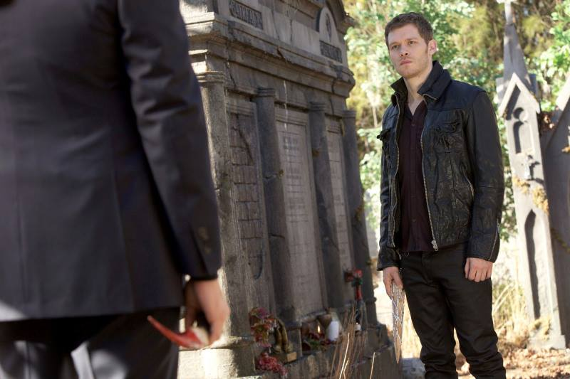 the originals S1E16 2