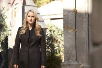 the originals S1E16 4