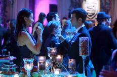 the originals S1E17 10