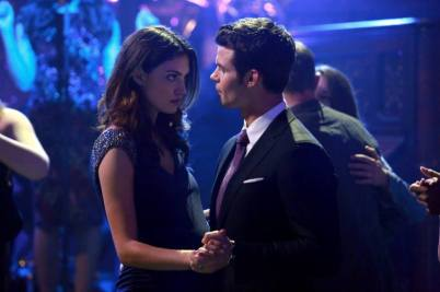 the originals S1E17 11