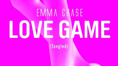 Photo de Exclusif ! 2eme Extrait de Tangled de Emma Chase