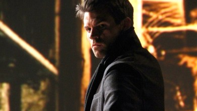 Photo de The Originals – S01E18- Fiche épisode