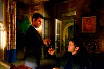 The originals S1E19 12