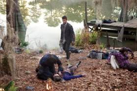 The originals S1E19 5