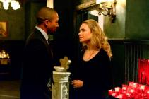 the originals S1E20 6