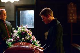 the originals S1E20 8
