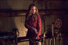 Arrow - S02E22 - Laurel Lance
