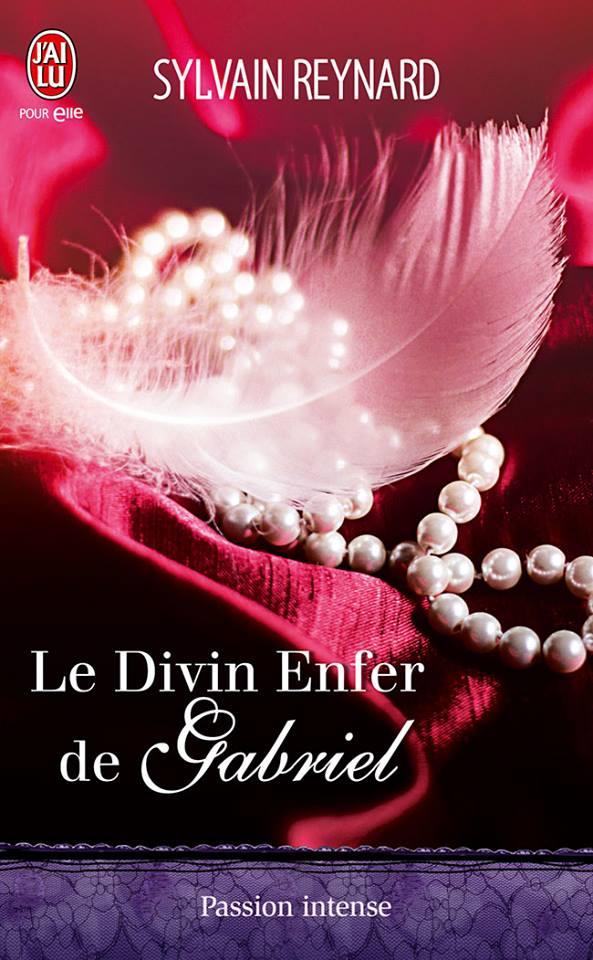 Le Divin Enfer de Gabriel