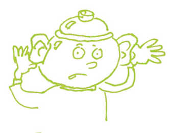 Pictionary expression 1