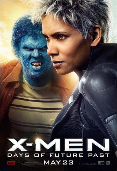 X-Men - Days of Future Past - 018