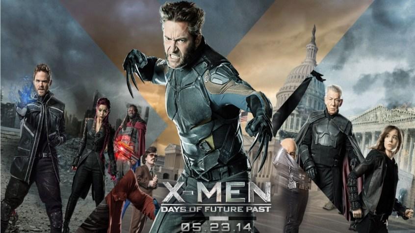 X-Men - Days of Future Past - 036