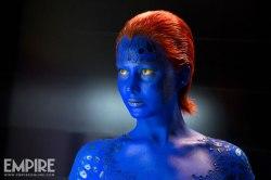 X-Men - Days of Future Past - 039