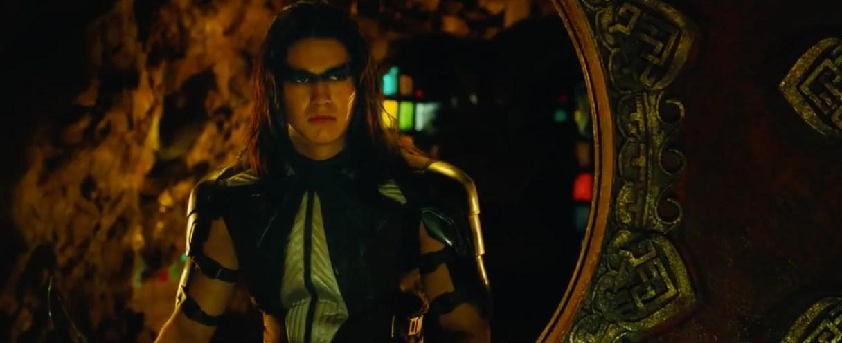 X-Men - Days of Future Past - 046