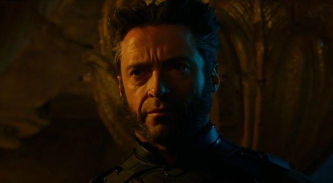 X-Men - Days of Future Past - 049