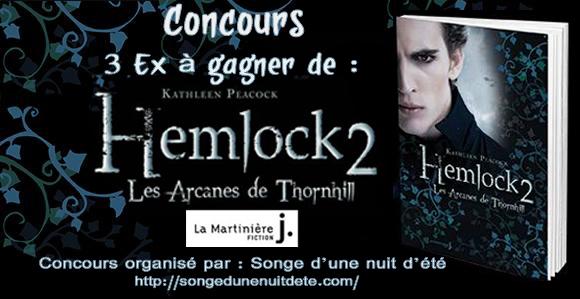 Hemlock-2-Concours