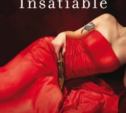 Photo of Insatiable, tome 1 de Meg Cabot
