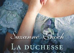 Photo de La Duchesse Aux Pieds Nus de Suzanne Enoch
