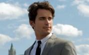 Neal Caffrey ( FBI- Duo Très Spécial) - 009