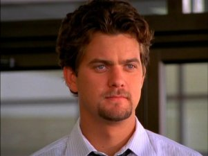 PAcey 4
