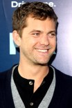 Pacey 5