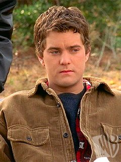 Pacey 6