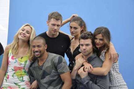 comic con 2014 the originals 5