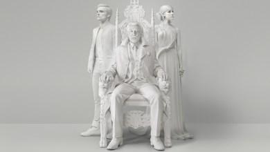 Photo de Hunger Games 3 – La 2ème allocution du Président Snow piratée!