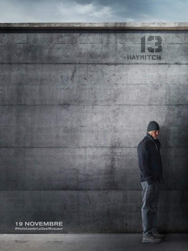 Haymitch D13