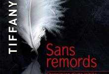 Photo de Sans Remords de Tiffany Reisz