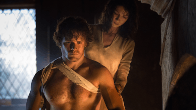 Photo of Outlander – S01E02 – Fiche Episode