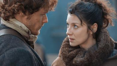 Photo de Outlander – S01E03 – Fiche Episode