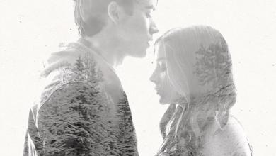 Photo de Deux nouveaux extraits pour 'If I Stay' !