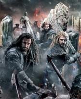Bannière---La-Bataille-des-Cinq-Armées--Coup+6