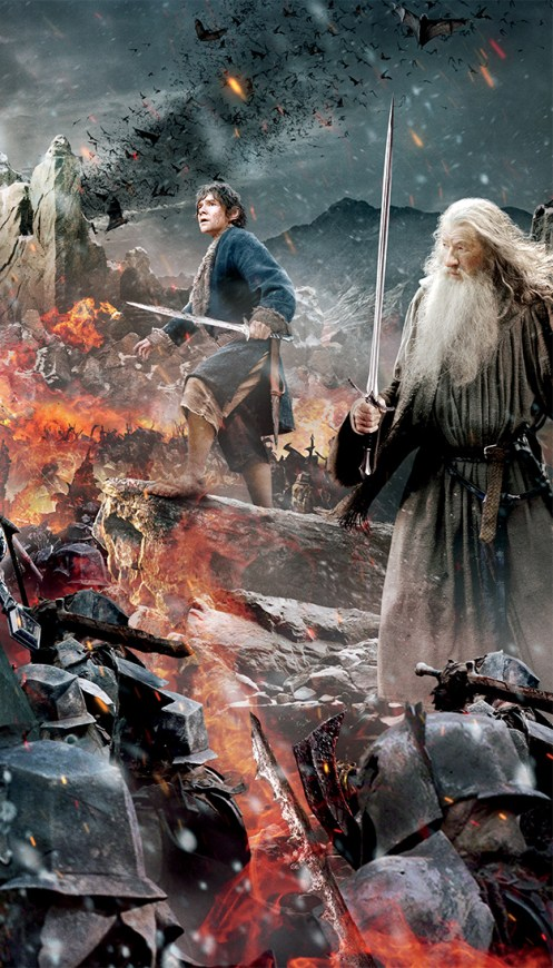 Bannière---La-Bataille-des-Cinq-Armées--Coup+7