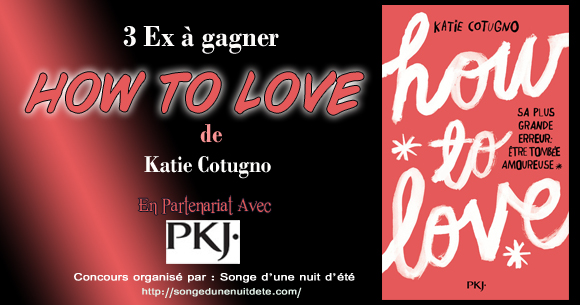 How-To-Love-1-concours