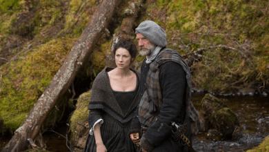 Photo of Outlander – S01E05 – Fiche Episode